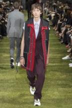 Dior Homme21-mensss18-61517