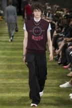 Dior Homme22-mensss18-61517