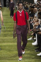 Dior Homme23-mensss18-61517