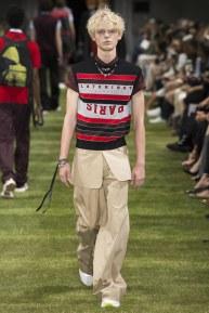 Dior Homme31-mensss18-61517