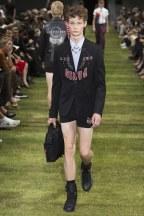 Dior Homme34-mensss18-61517