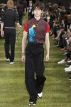 Dior Homme36-mensss18-61517