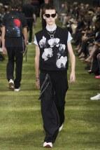 Dior Homme37-mensss18-61517