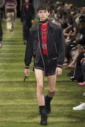 Dior Homme40-mensss18-61517