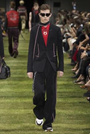 Dior Homme41-mensss18-61517