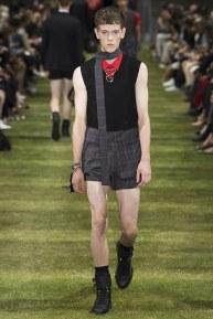 Dior Homme42-mensss18-61517