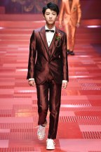 Dolce and Gabbana01-mensss18-61517