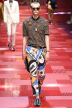 Dolce and Gabbana09-mensss18-61517