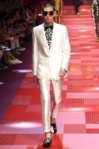 Dolce and Gabbana10-mensss18-61517