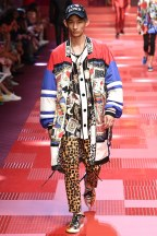 Dolce and Gabbana14-mensss18-61517
