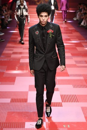 Dolce and Gabbana25-mensss18-61517