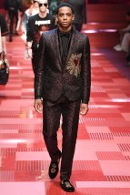 Dolce and Gabbana30-mensss18-61517