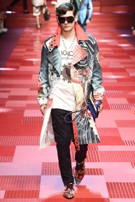 Dolce and Gabbana32-mensss18-61517