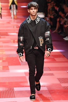Dolce and Gabbana39-mensss18-61517