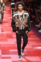 Dolce and Gabbana50-mensss18-61517