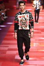 Dolce and Gabbana53-mensss18-61517