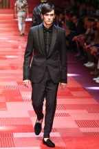 Dolce and Gabbana54-mensss18-61517