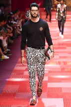 Dolce and Gabbana56-mensss18-61517
