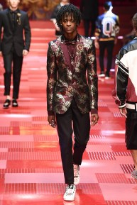 Dolce and Gabbana57-mensss18-61517