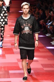 Dolce and Gabbana59-mensss18-61517