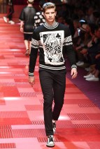 Dolce and Gabbana62-mensss18-61517