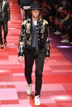 Dolce and Gabbana82-mensss18-61517