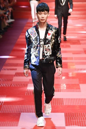 Dolce and Gabbana86-mensss18-61517