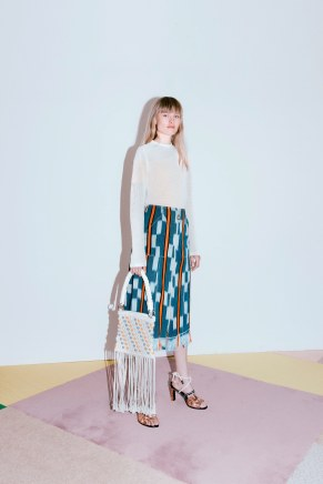 Edun12-resort18-61317