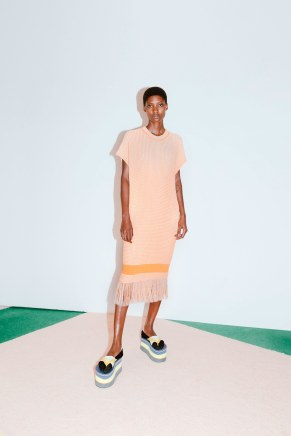 Edun13-resort18-61317