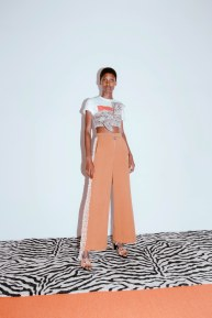 Edun18-resort18-61317