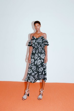 Edun26-resort18-61317