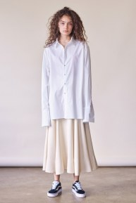 Elizabeth and James06-resort18-61317