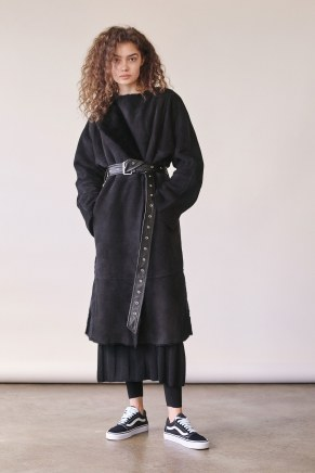 Elizabeth and James13-resort18-61317