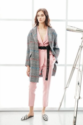 Ermanno Scervino06-resort18-61317