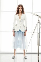 Ermanno Scervino21-resort18-61317