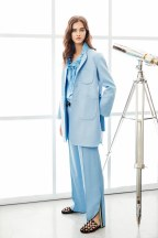 Ermanno Scervino24-resort18-61317