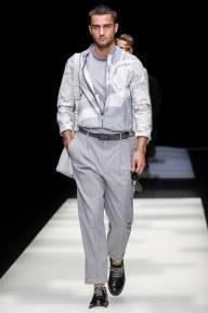 Giorgio Armani20-mensss18-61517