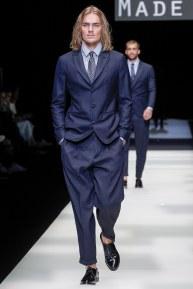 Giorgio Armani70-mensss18-61517