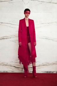Givenchy06-resort18-61317