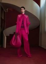 Givenchy08-resort18-61317