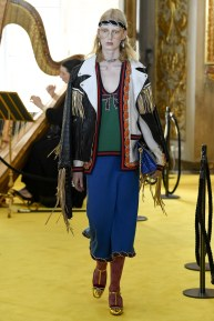 Gucci05-resort18-61317