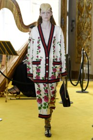 Gucci18-resort18-61317