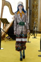 Gucci21-resort18-61317