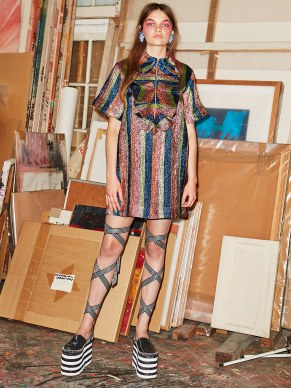 House of Holland25-resort18-61317