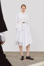 Jil Sander02-resort18-61317