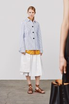 Jil Sander17-resort18-61317