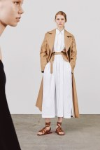 Jil Sander23-resort18-61317