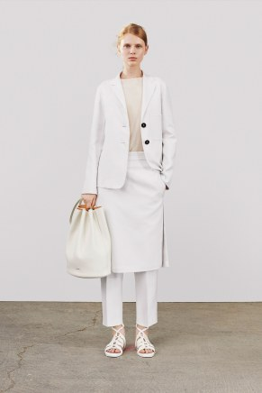 Jil Sander25-resort18-61317