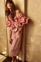 Johanna Ortiz21-resort18-61317