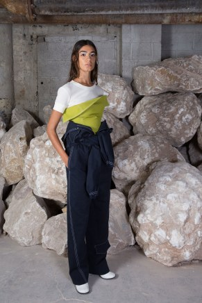 Lorod15-resort18-61317